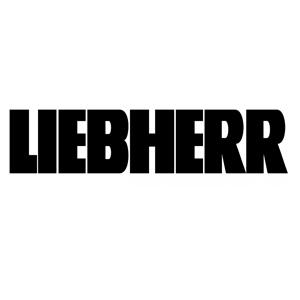 https://www.liebherr-electromenager.fr/catalogue/pose-libre-2019/#p=10